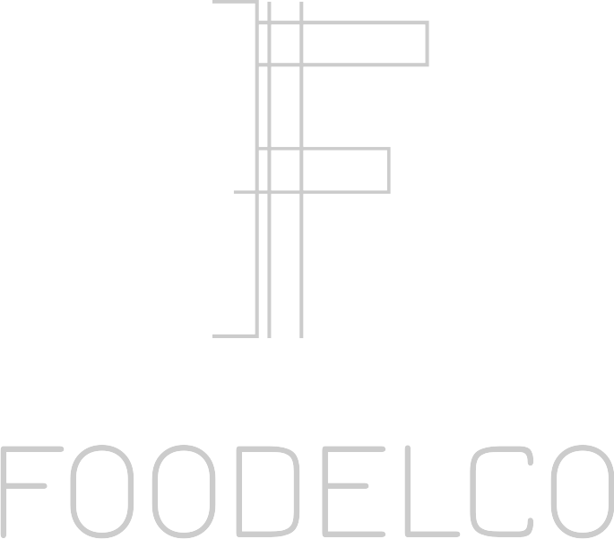 Foodelco